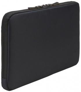 "Case Logic Notebook-Cover Tasche 14"" 14, 1"" Zoll Schutz-Hülle Etui Laptop Bag"