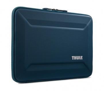 """Thule Gauntlet 4 Sleeve Schutz-HülleCase Tasche Bag für 15"""" Notebook MacBook 15"""