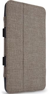 """Case Logic 8"""" Schutz-Hülle Cover Tasche für Samsung Galaxy Tab 3 8.0 8"""" Zoll etc"""