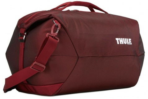 Thule Subterra Weekender Duffel 45L Reise-Tasche Hand-Gepäck Sport-Tasche