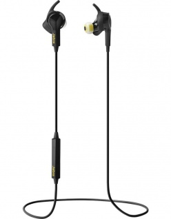 Jabra Sport Bluetooth Headset Pulse Special Edition in-Ear Kopfhörer Pulsmesser