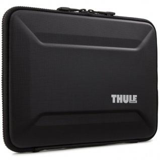 Thule Gauntlet 4 Sleeve Schutz-Hülle Tasche für Notebook MacBook Tablet bis 12