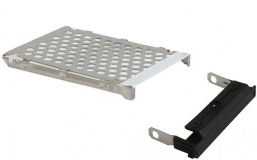 """HDD Festplatte Gehäuse-Rahmen Blende Caddy für IBM Lenovo 15"""" T40 T41 T42 T43 .."""