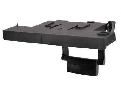 slim lcd g nstig sicher kaufen bei yatego. Black Bedroom Furniture Sets. Home Design Ideas