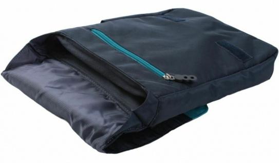 """aha Netbook-Tasche Lines bis 10, 2"""" Notebook-Tasche Case Cover Bag 10"""" 9, 7"""" 10, 2 - Vorschau 3"""