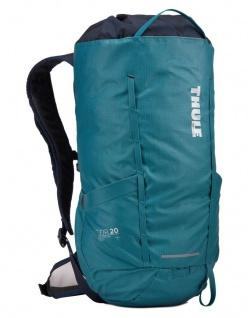 Thule Stir 20L Backpack Rucksack Tasche Wander-Rucksack Outdoor Daypack Trekking