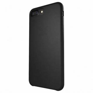 Adidas Cover Hard-Case Tasche Schutz-Hülle Schale Etui für Apple iPhone 7 Plus