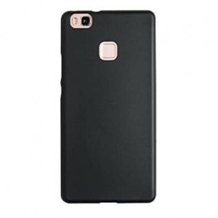 Spada Ultra Slim Soft Cover TPU Case Schale Schutz-Hülle für Huawei P9 Lite