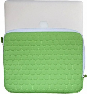 "Hama Notebook-Tasche Cover Hülle für Acer Aspire V5 V E-11 P3 11, 6"" Switch 11 10 5"