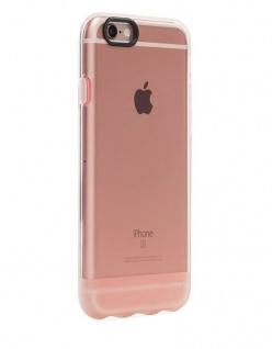 Incase Protective Cover Case Schutz-Hülle Tasche für Apple iPhone 6 Plus 6s Plus