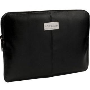Krusell Tasche Cover Case Etui Hülle für Samsung Galaxy Tab 2 3 Pro Note 10.1