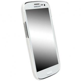 Krusell bio-serie Cover Case Tasche für Samsung Galaxy S3 SIII i9300 Hard-Case - Vorschau 2