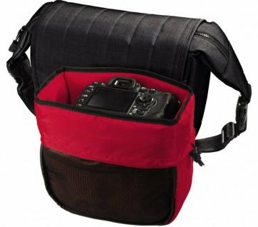 Hama Kamera-Tasche Hülle Case für Canon EOS 200D 250D 800D 77D 80D 2000D 4000D