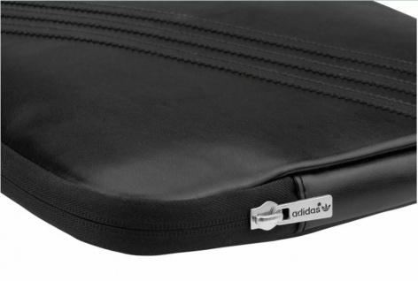 """Adidas Laptop-Cover Sleeve Notebook-Tasche Hülle 13"""" 13, 3"""" Ultrabook 13, 5"""" 14 - Vorschau 3"""