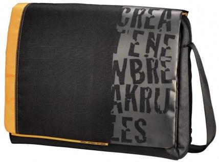 """aha Notebook-Tasche Laptop Case Bag Hülle für Apple MacBook Pro 15"""" 15, 4"""" Retina"""