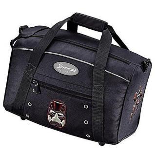 Sammies by Samsonite Kinder Sport-Tasche Human Robot Turnbeutel Schul-Tasche Bag