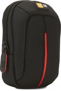 Case Logic Nylon Kamera-Tasche DCB301 Schutz-Hülle Soft-Case Cover Foto Etui Bag