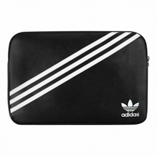 "Adidas Laptop-Cover Sleeve Notebook-Tasche Hülle Case Bag 15"" 15, 4"" 15, 6"" 16"
