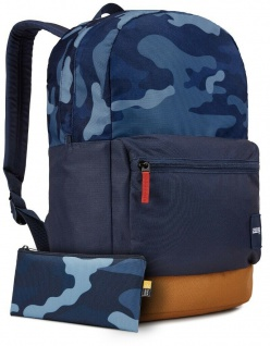 """Case Logic Commence Backpack Rucksack Tasche Bag für 15"""" 15, 4"""" 15, 6"""" Notebook"""