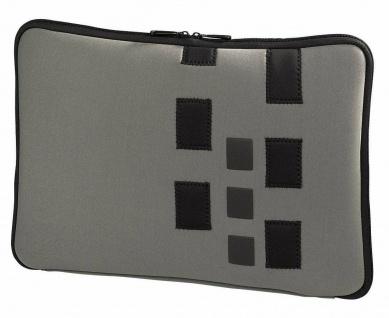 """Hama Notebook-Cover Cuboid für Apple Macbook Pro 17"""" Notebook-Tasche Hülle Case - Vorschau 2"""