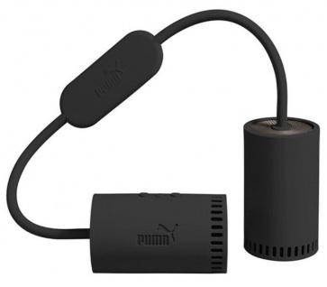 Puma Sound-Chuck Bluetooth Sport Lautsprecher Black BT Outdoor Wireless Speaker