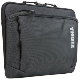 """Thule Subterra Sleeve Case Tasche Hülle für Apple MacBook 12 12"""" 11, 6"""" Notebook"""