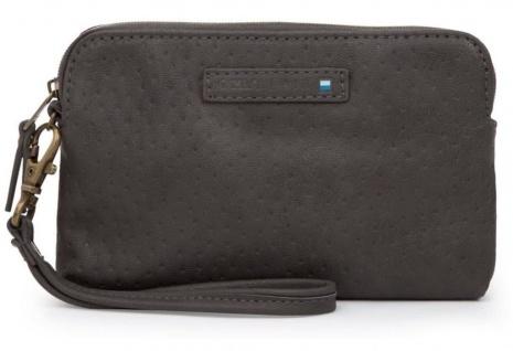 Golla AIR Purse Hand-Tasche Case Schutz-Hülle Etui für Handy iPhone Smartphone