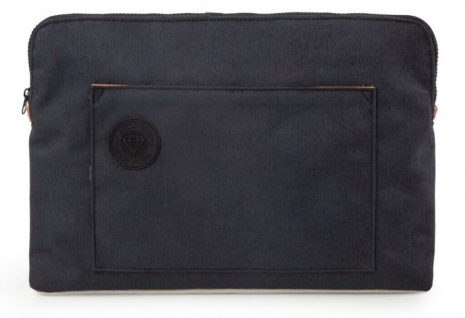 """Golla Slim Sleeve Grau Notebook-Tasche Case Schutz-Hülle 15, 4"""" 15, 6"""" 16"""" 16, 4"""