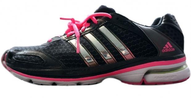 Adidas Supernova Glide 4W 4 Übergröße Damens EUR 42 - 48 Schuhe Laufschuhe Snova Übergröße 4 4e9972
