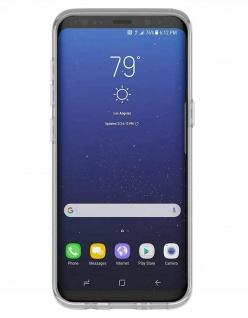 Kate Spade New York Confetti Dots Cover Hard-Case Hülle für Samsung Galaxy S8 - Vorschau 3