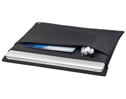 """Hama Notebook-Tasche Sleeve Case Hülle für Lenovo HP Chromebook Dell 11"""" 11, 6"""