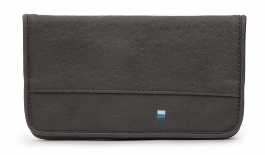 Golla AIR Wallet Hand-Tasche Case Schutz-Hülle Etui für Handy iPhone Smartphone