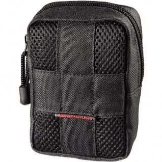 Hama Navi-Tasche Safety-Case 30 Universal Hülle Bag für GPS Geräte Navigation
