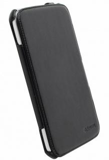 Krusell Donsö Tablet Case Schutz-Hülle Tasche Cover für Samsung Galaxy Note 8.0