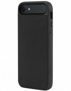 Incase ICON II Outdoor Hard-Case Cover Schutz-Hülle Tasche für Apple iPhone 7 8