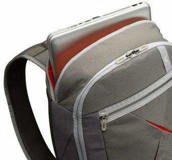 """Case Logic Notebook-Rucksack Tasche Hülle für Apple Macbook 15"""" Pro Retina etc - Vorschau 2"""