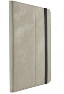 Case Logic Universal Folio Tasche Hülle für Lenovo Tab M7 E7 Asus MeMo Pad HD 7