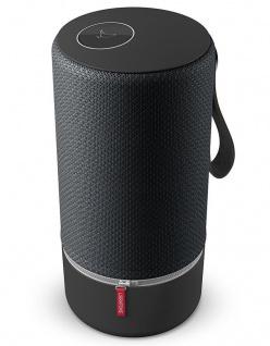 Libratone Zipp Bluetooth Lautsprecher WLAN WiFi Multiroom-System Wireless Boxen