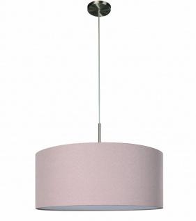 Eseo Kraft by Philips Deckenleuchte 60W Pendel Lampe Leuchte Pendelleuchte Hänge