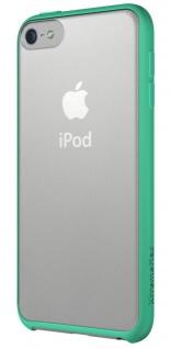 XtremeMac Cover Schale Schutz-Hülle Hard-Case Tasche für Apple iPod Touch 5 5G