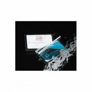 10x Selbstlaminier-Karten 60x100mm Laminieren ohne Gerät Kaltlaminier-Folien