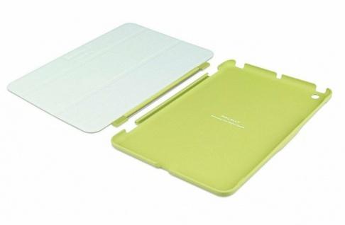 Macally Schutz-Hülle Smart Cover Tasche Case für Apple iPad mini 1 mini 2 Retina - Vorschau 4