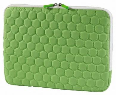 """Pack 2x Hama Netbook-Tasche Cover für 11, 6"""" 11"""" Notebook-Hülle Case Sleeve Bag - Vorschau 5"""