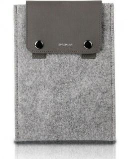 """Speedlink Cover Tasche Hülle Case Etui für Tablet PC Tab 7"""" 7.0 7, 1"""" 7, 7 7, 9"""" 8"""