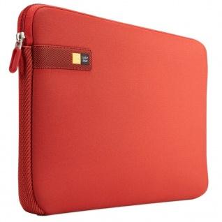 "Case Logic Notebook-Cover Tasche 13, 5"" 14"" Zoll Schutz-Hülle Etui Laptop Bag"