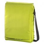 "aha Tasche Case Hülle Bag für Samsung Galaxy Tab 2 3 10.1 Note 10.1"" LTE Wi-Fi"