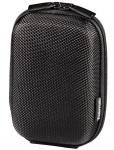 Hama Kamera-Tasche Hardcase Plus 40G schwarz Foto-Tasche Schutz-Hülle Etui Bag