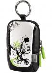 aha Kamera-Tasche Foto-Tasche Crop 60G für Digital-Kamera Case Bag Hülle Etui
