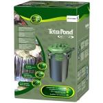 Tetra Pond Druckfilter PFX-UV 8000 Filter Teichfilter mit UVC UV Algenklärer
