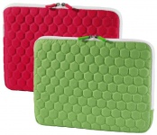 "Pack 2x Hama Netbook-Tasche Cover für 11, 6"" 11"" Notebook-Hülle Case Sleeve Bag"